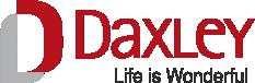 Daxley