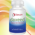 Daxeed