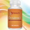 Daxidant