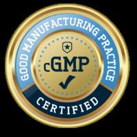 Good-Manufacturing-Logo--Convertido--1